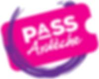 Logo Pass Ardeche.jpg