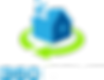 360Cave Logo