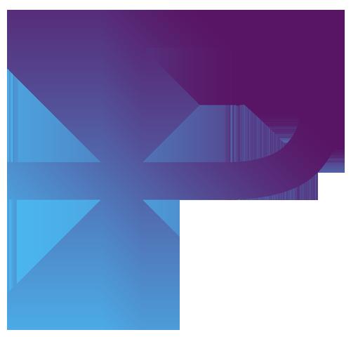 Posi-Tunity