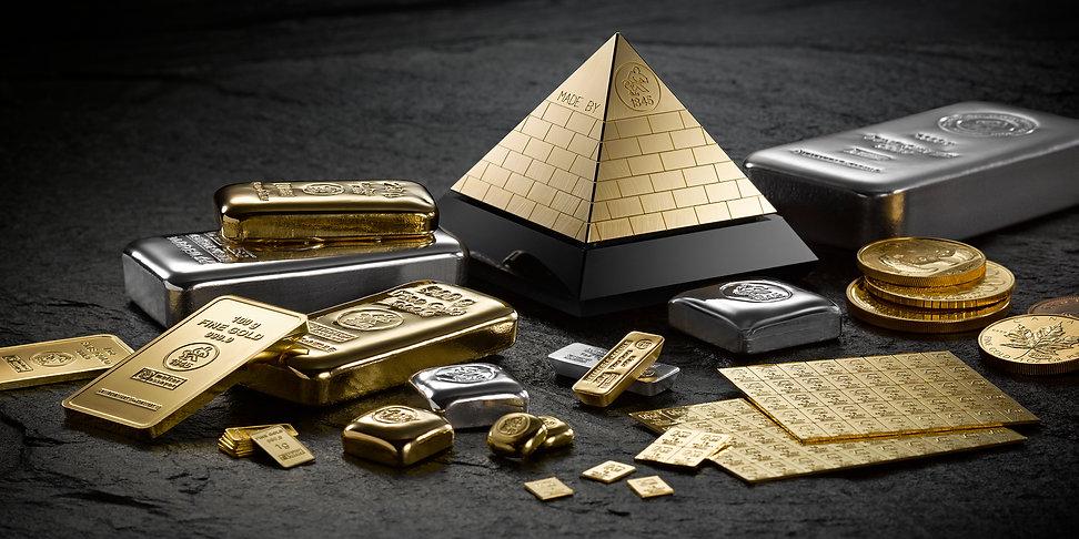 Rare metals investment.jpg