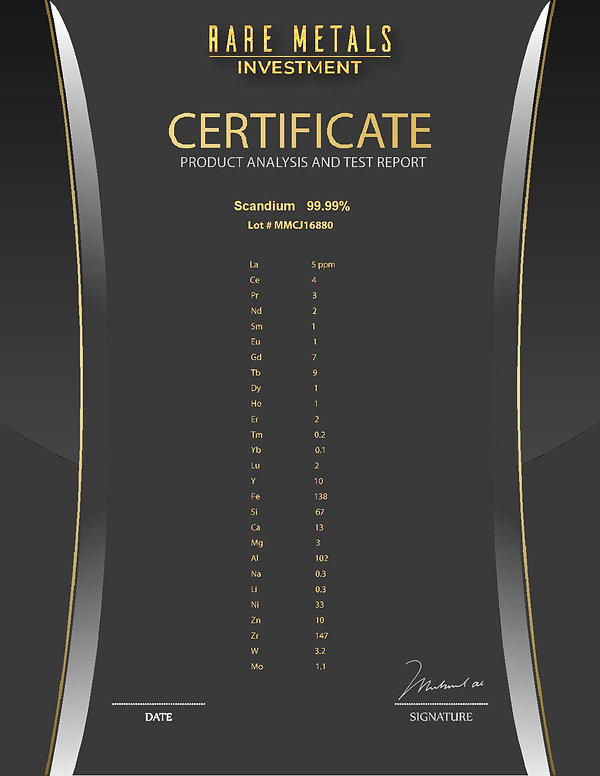 Sample Certificate-page-001.jpg