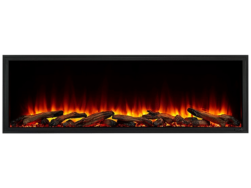 SimpliFire Scion | Electric Fireplace