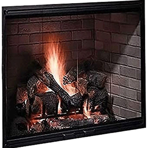 Majestic Biltmore | Wood Inserts & Stoves