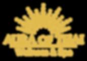 лого_Х18.png