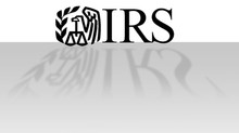 Personal Injury Taxes