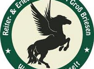Groß_Briesen_Logo.png