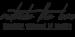 logo test 12.png