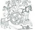 Logo Hof JPG Kopie.jpg