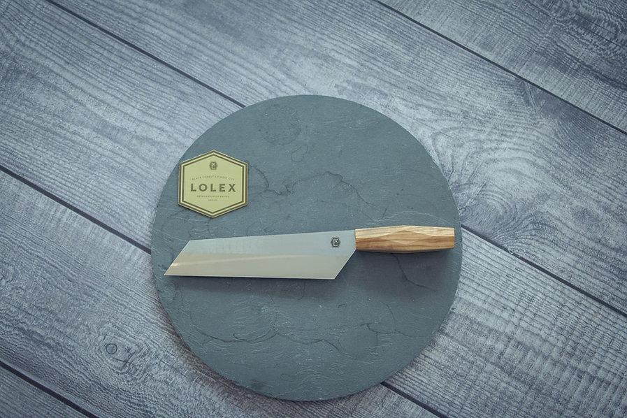 lolex-messer-granit-platte.jpg