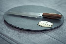 lolex-knive-granit.jpg