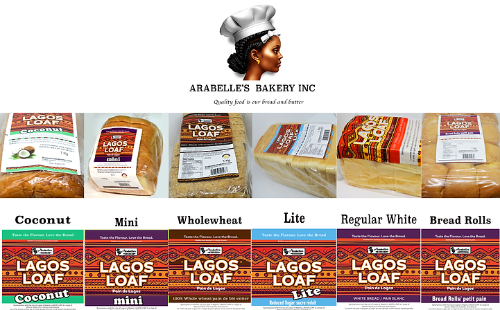 all breads copy.PNG