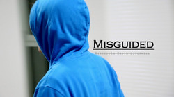 -Desorientado- (Misguided 2/3 )