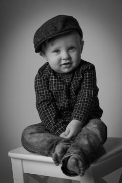 lapsivalokuvaus, valokuvaus