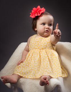 Lapsikuvaus. lapsivalokuvaus