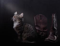 boots (1 of 1)-2 kopio