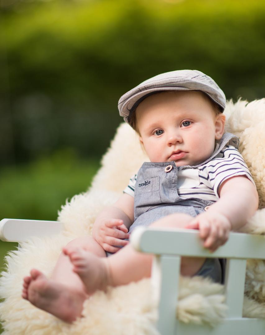 Lapsikuvaus pääkaupunkiseutu