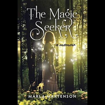 The Magic Seeker