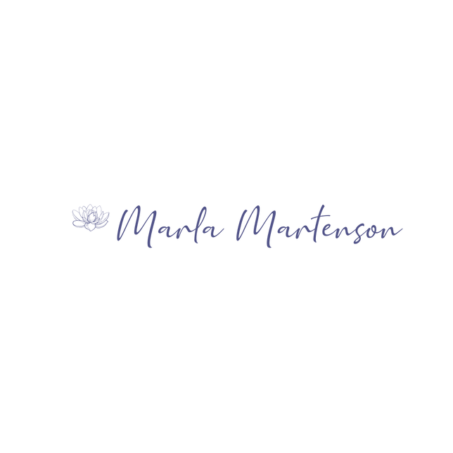 Marla Martenson (1).png