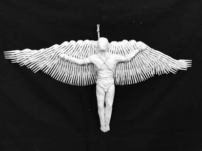 """Icarus"""