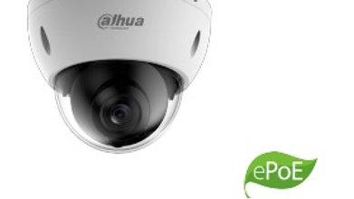 Dahua Webcam IPC-HDBW4239R-ASE