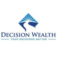 Decision Wealth