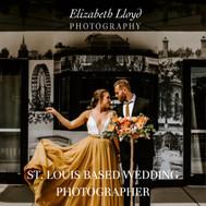 Elizabeth Lloyd Photography