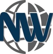NettWork Global Ryan Jackson