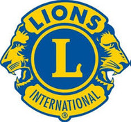 Eureka Lions Club