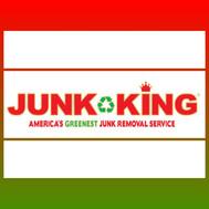 Junk King Fenton Missouri