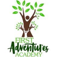 First Adventures Academy