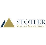 Stotler Wealth Management