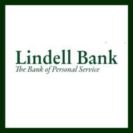 Lindell Bank Eureka Missouri
