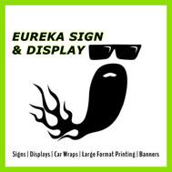 Eureka Sign & Display