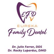 Eureka Family Dental