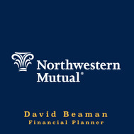 Northwestern Mutual David Beaman