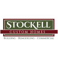 Stockell Custom Homes