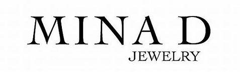 MinaD.jpg