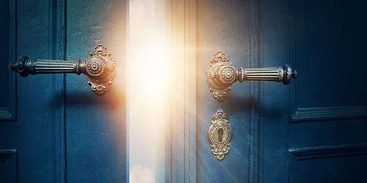Blue door open.jpg