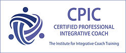 IICT_emblem_CPIC_border (1).jpg