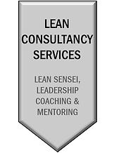 Lean Consultancy Update.png