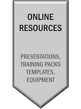 Online Resource.png
