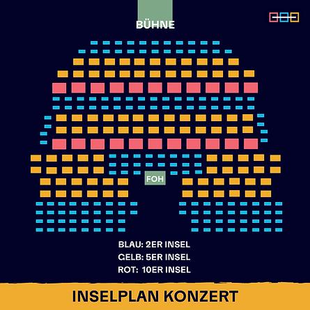 INSEL KONZERT.png