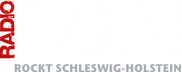 RADIO BOB_-Logo_SH_Claim_regional_schwaR