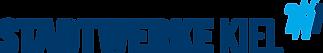 Stadtwerke_Kiel_Logo_4c_100-60-0-50_quer