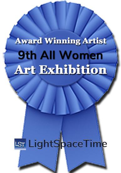 All Women 2019 Award Ribbon.jpg