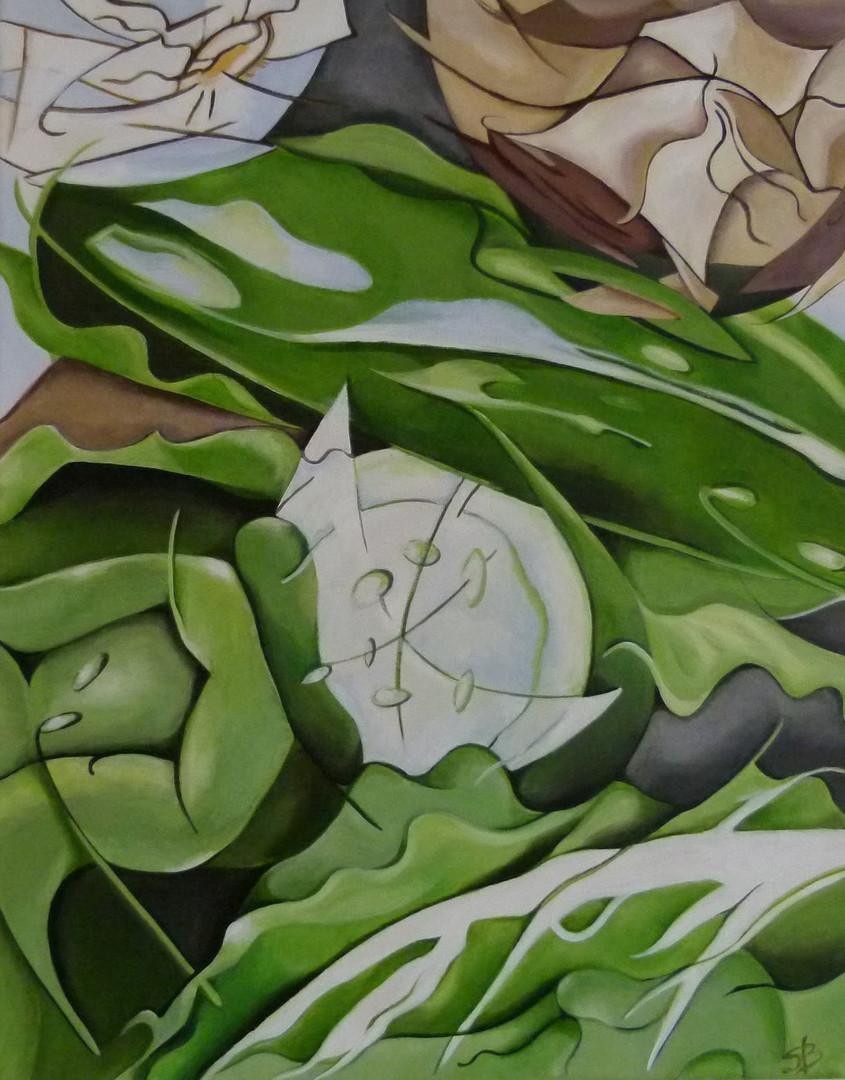 Abstract Veg 2_