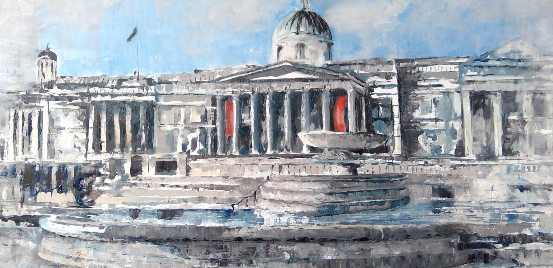 The National Gallery in Lockdown.jpg