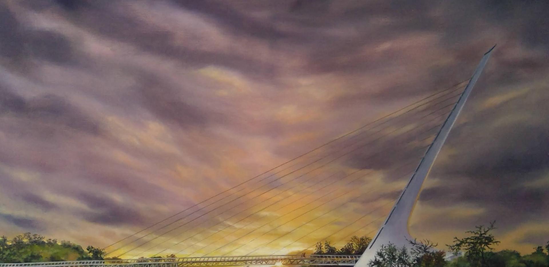 Sundial Bridge at sunset.jpg