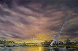Sundial Bridge at sunset.jpg