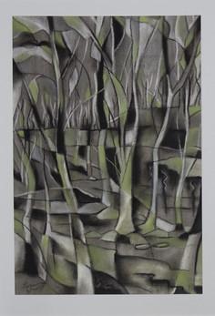 Green Trees diptych 1.jpg